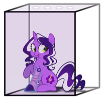 Tink In A Box by purpletinker