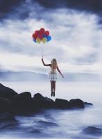 Float On by FQPhotography