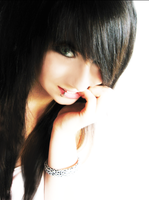 smile my dear. -scene girl- by lisa-lost-her-mind