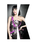 katy perry png by tiinatizzy