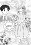 Chocolate with pepper-Chapter 9- 25 by chikorita85
