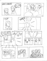 APUSH silliness dos by explosive-toaster