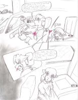 RTD Fanfic Page 10 by SwarmCrow