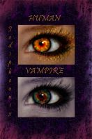 A Vampires Eyes by jodipheonix