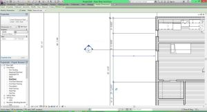 Revit issue (HELP!) by Halloween-reject