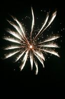 Fireworks4 by Pulven