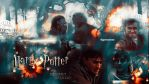 Harry potter and the deathly hallows wallpaper 05 by HappinessIsMusic