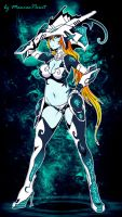 Midna MB by ManiacPaint