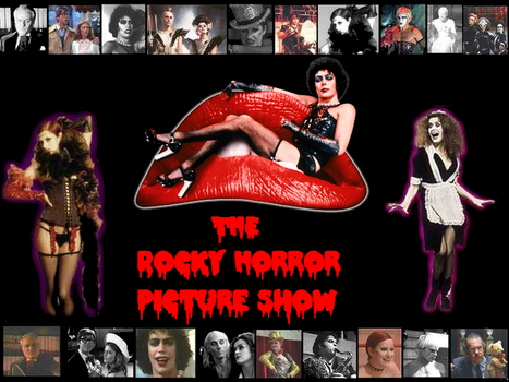 Rocky Horror Wallpaper3 by down-without-stairs