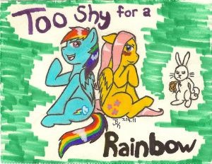 too_shy_for_a_rainbow_epilogue_by_jake_h