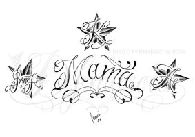 6e4df8cd6 tattoo lettering 36 by 12kathylees12 on deviantart