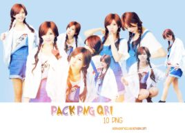 [28122013] PACK PNG QRI by ~ Kag by rankagome52
