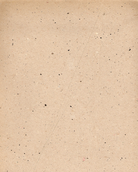 Texture: cardboard by Galloping-Textures