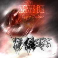Angel of Darkness Album by valadant