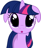 Twilight Spark... O.O Vector by BR-David