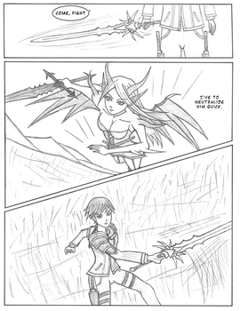 Alterna Land Chapter 1 Page 2 by GuardianPat