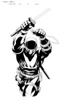 Snake Eyes Cover 6 by RobertAtkins