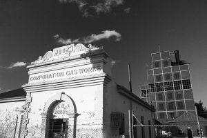 Gas works 2 by imroy