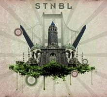 STNBL by nonpious