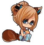 Chibi1 By Momoriin-d868m8c by Maiuo