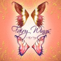 Fairy Wings 4-2 by cocacolagirlie