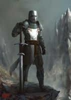 knight_by_arkiniano-d9ikgmj.jpg