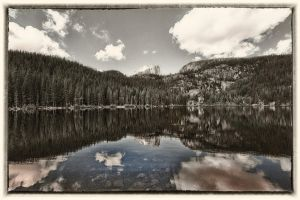 Bear Lake by gpkurns1