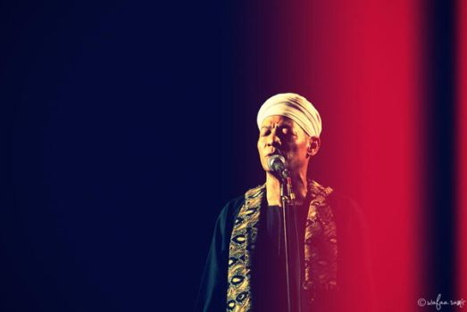 Zain mahmoud by wafa2