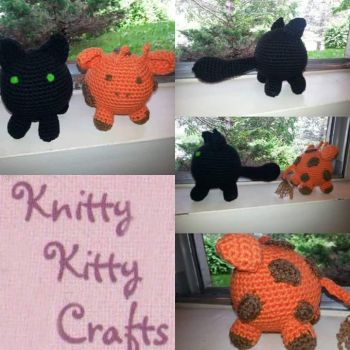 2015-07-02 17.32.36 by knittykittycrafts