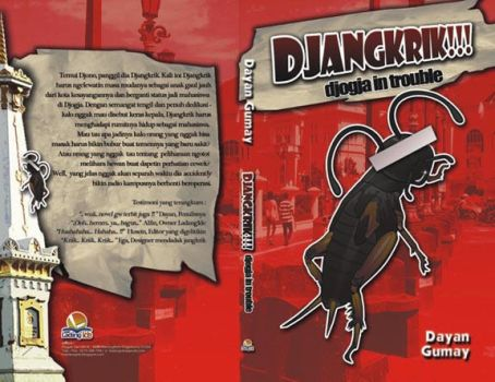 novel djangkrik by egathinking
