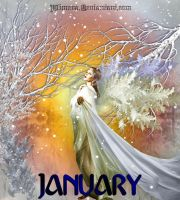 January by Alimera