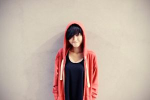 ID_2011_in_red by helloraadio
