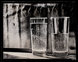 silverwater by analogphoto