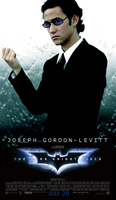 TDKR: Alverto Falcone JGL by Jo7a