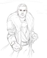Cullen WIP by FalseSecurity