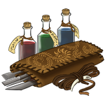 Small Crafting Kit by Reos-Empire