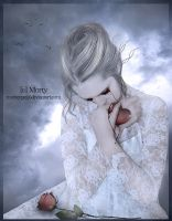 .:Heal My Heart:. by Morteque
