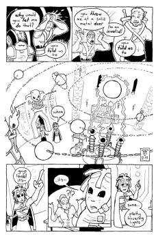 Mindgames Page 07 by flickwit