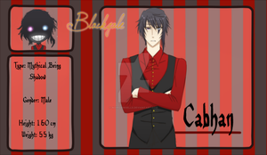 Blackgale_academy_Cabhan by NoirDamiselle