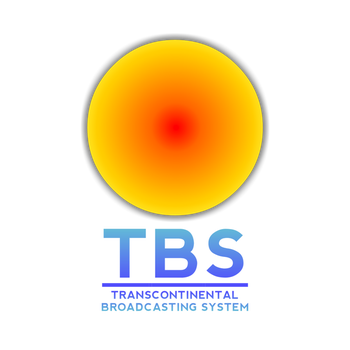 Transcontinental Broadcasting System 2 by TraderSonicTDSWorld