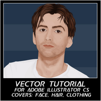 VectorTutorial for Illustrator