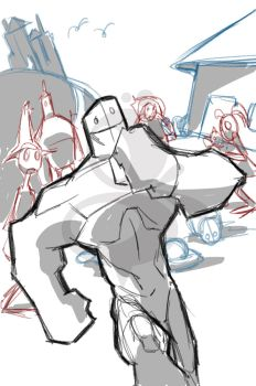 Fleischer Cover Thumbnails by haroldgeorge-gsting
