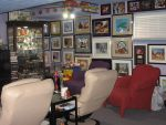 MAN CAVE by ccmaster6qzl