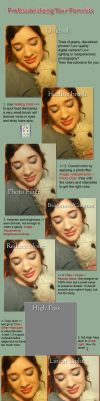 Retouching Your Photos 1.0 by tatertot101010