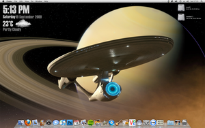 OSX_with_h_res_Star_Trek_wall_by_Dannydeman.png