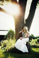 love love love by jfphotography
