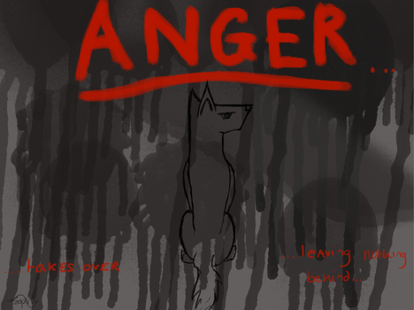 Screen Shot 2013-02-13 at 20.37.22Anger by sofas123