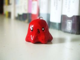 Tako charm by Number1FMAfangirl