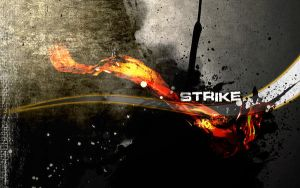 Strike by ticaxp