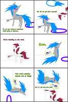 Now you're thinking with dunno by screbel